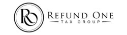 Refund One Tax Group